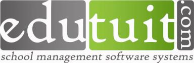 EduTuit Corp. Logo