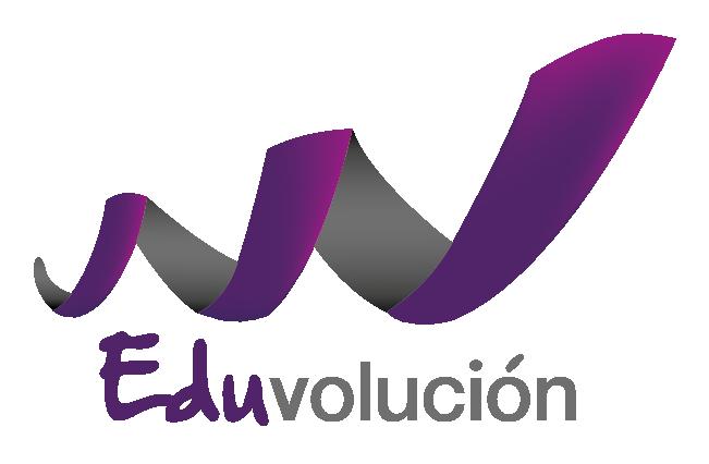 eduvolucion Logo