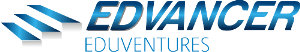 Edvancer Eduventures Logo