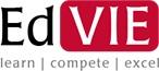 edvieonline Logo