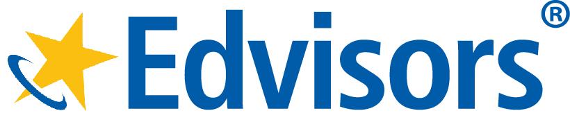 Edvisors Logo