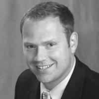 Edward Jones - Matt McDonald: Financial Advisor Logo