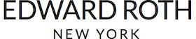 Edward Roth New York Logo
