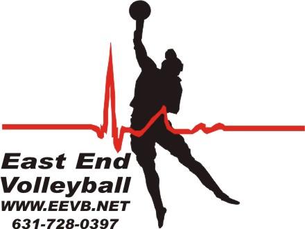 eevb1977 Logo