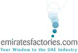 efactories Logo