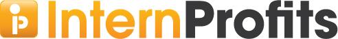 Efficient Enterpises, Inc. Logo