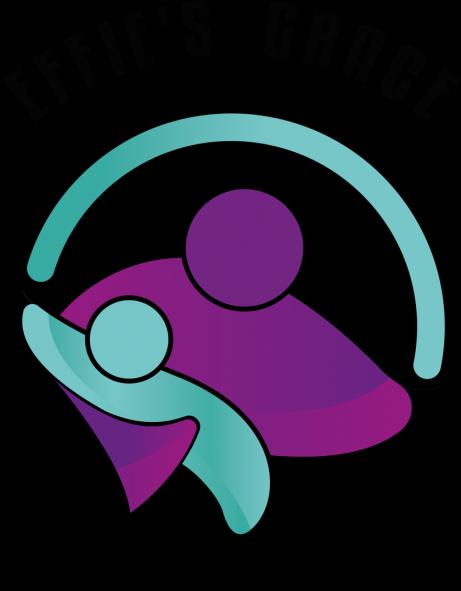 Effie's Grace Logo