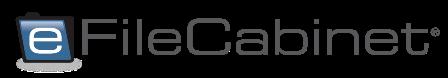 eFileCabinet, Inc. Logo