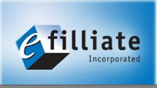 E-Filliate Logo