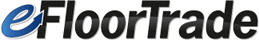 eFloorTrade Logo