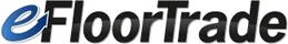 efloor Logo