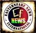 efnews Logo