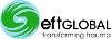 eftglobal Logo