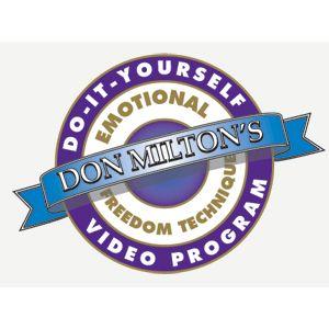EFT Video Tutorials Logo