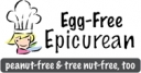 eggfreeepicurean Logo