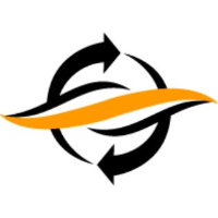 The Starren Group Logo