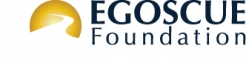 Egoscue Foundation Logo