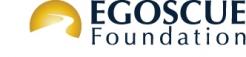 Egoscue Foundation Logo
