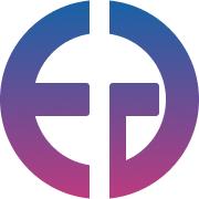 EG Phone and Computer Repairs Logo