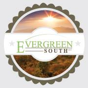 Evergreen South, LLC Logo