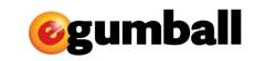 eGumball Logo