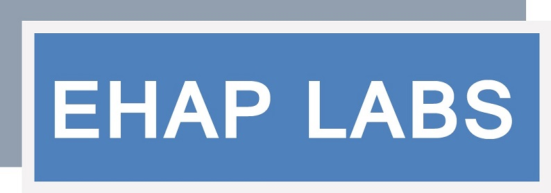 EHAPLABS Logo