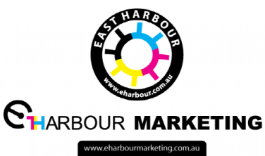 eharbourmarketing Logo