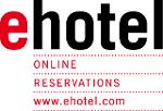 ehotel Logo