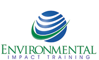 Environmental Impact Training Logo