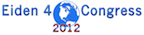 Eiden4Congress Logo