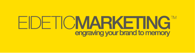 eideticmarketing Logo