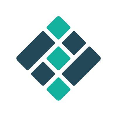 Eidoo Logo