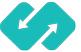 EireSoft Logo