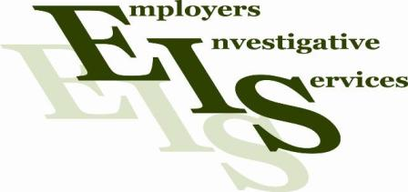 Employers Investigative Services Logo