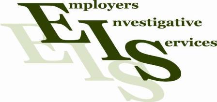Employers Investigative Services Logo