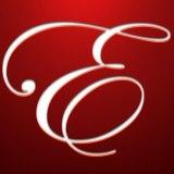 Eivans's PHOTOGRAPHY & VIDEO Logo