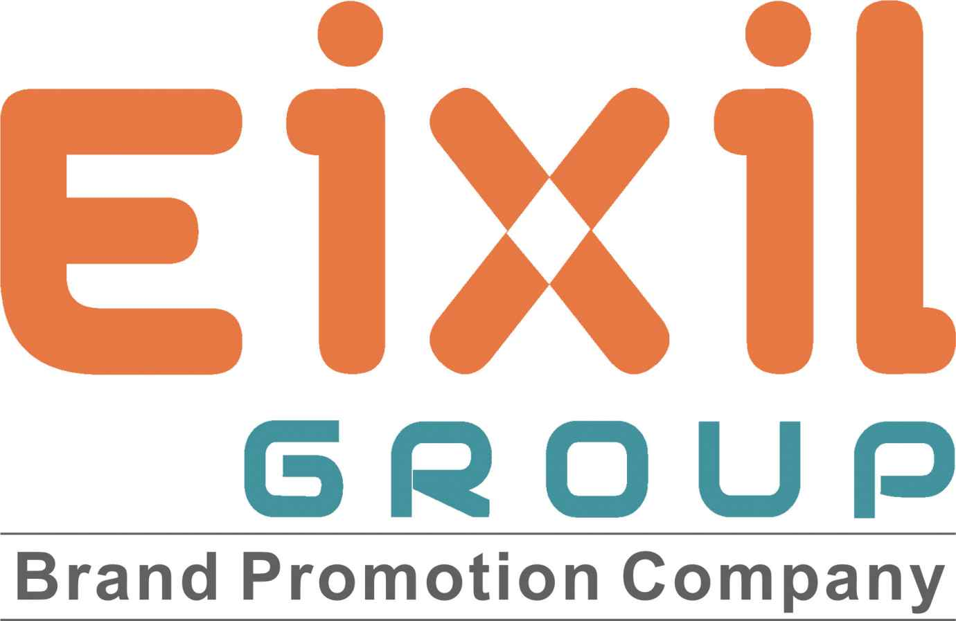 Eixil Group Logo