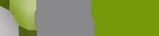 Kentech Consulting Inc. Logo