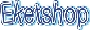 eketshop Logo