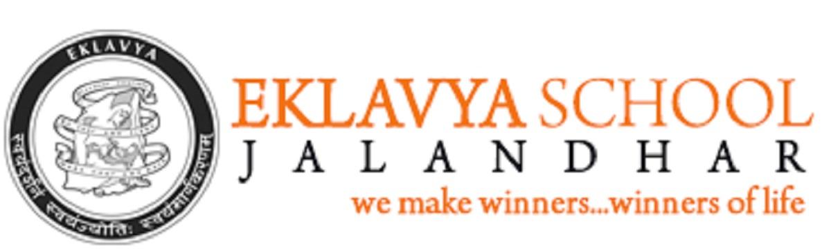 eklavya-school Logo