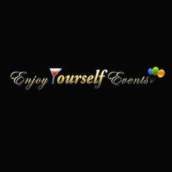Enjoy Yourself Events, LLC Logo