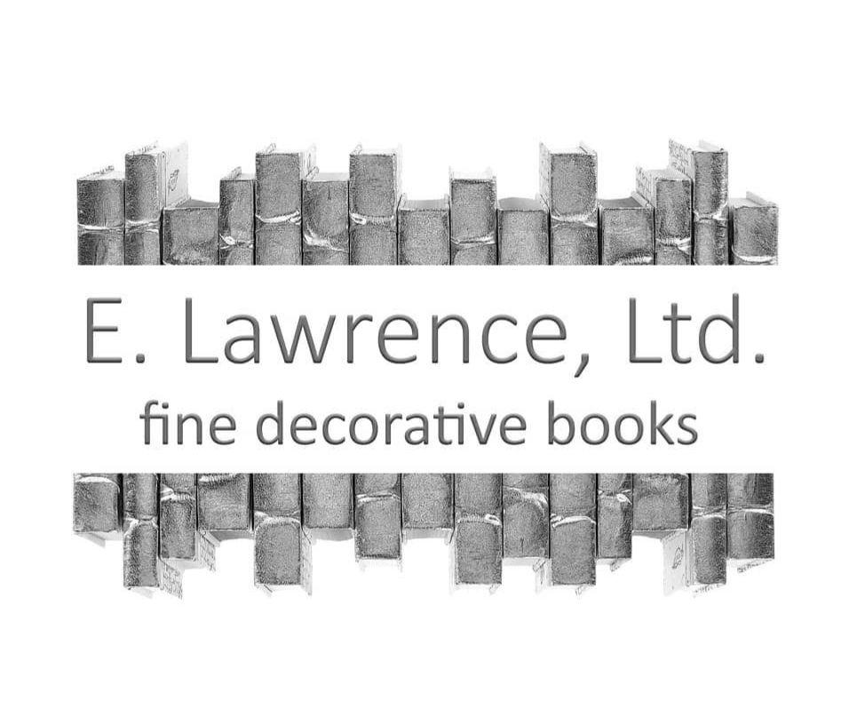 E. Lawrence, Ltd. Logo