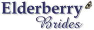 Elderberry Brides Logo