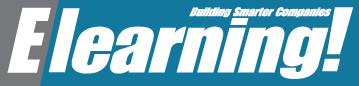 elearningmediagroup Logo