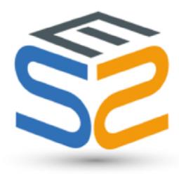elearningserv Logo