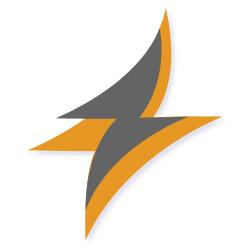 elecmarket Logo