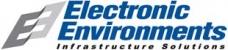 Electronic Environments Corporation (EEC) Logo