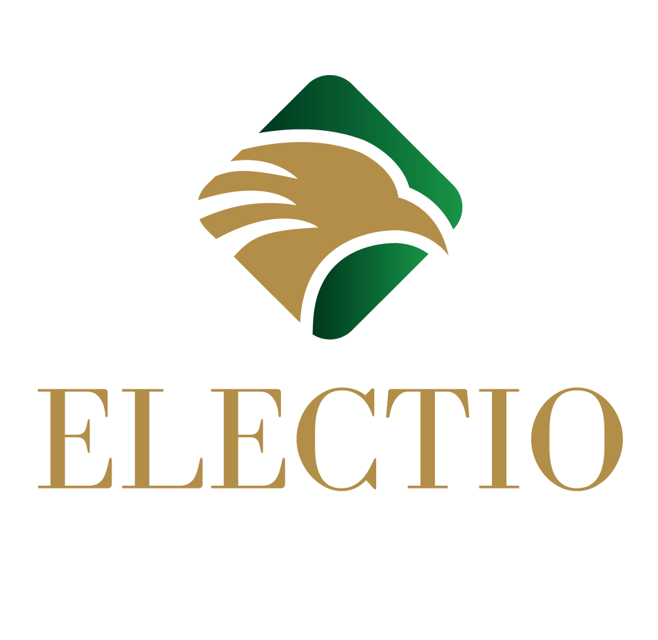 Electio Alternative Investments Logo