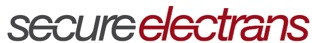 Secure Electrans Limited Logo