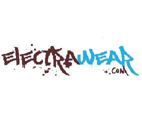 electrawear Logo